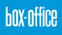 Canal-BoxOffice