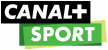 Canal-Sport