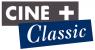 Cine-ClassicHD