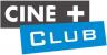 Cine-ClubHD