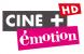 Cine-EmotionHD
