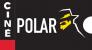 Cine-PolarHD