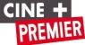 Cine-Premier-HD