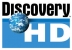 DiscoveryChannel-FR