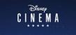 DisneyCinema-HD