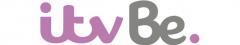 ITV-Be