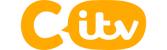 ITV-C