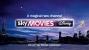SKY-MoviesDisney