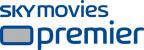 SKY-MoviesPremier