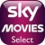 SKY-MoviesSelect