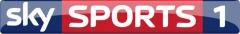 SKY-Sports1