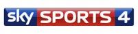 SKY-Sports4
