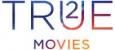 True-Movies2